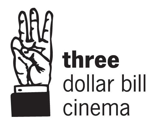 3$b_logo.jpg