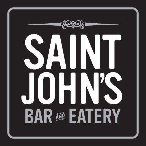saint-johns (1).jpg
