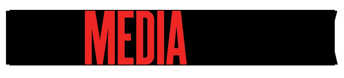 EDGE_MEDIA_NETWORK_LOGO.png