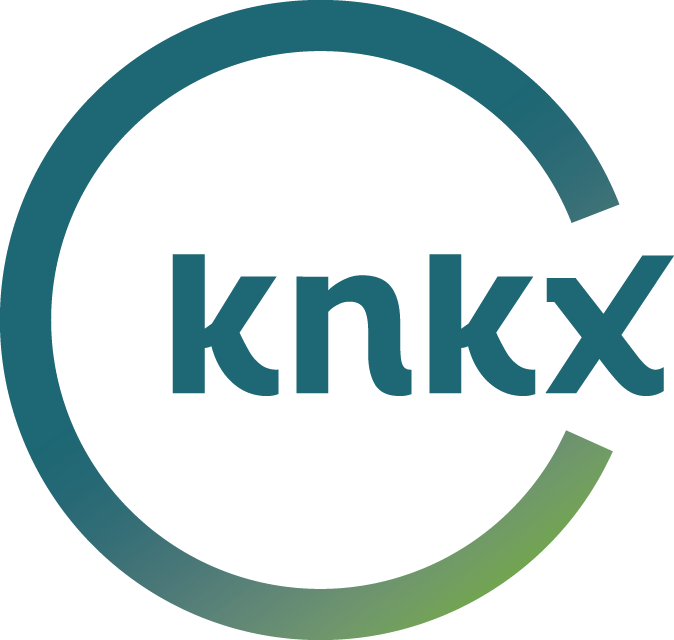 NEW KNKX logo March 2017 (1).png