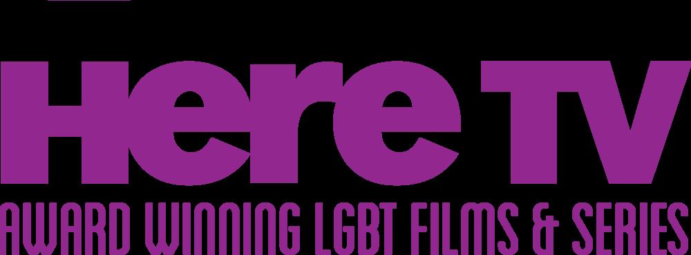 HereTV+Logo_with_descriptor_purple.png