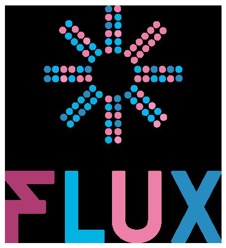 FLUX Logo (Transparent).png