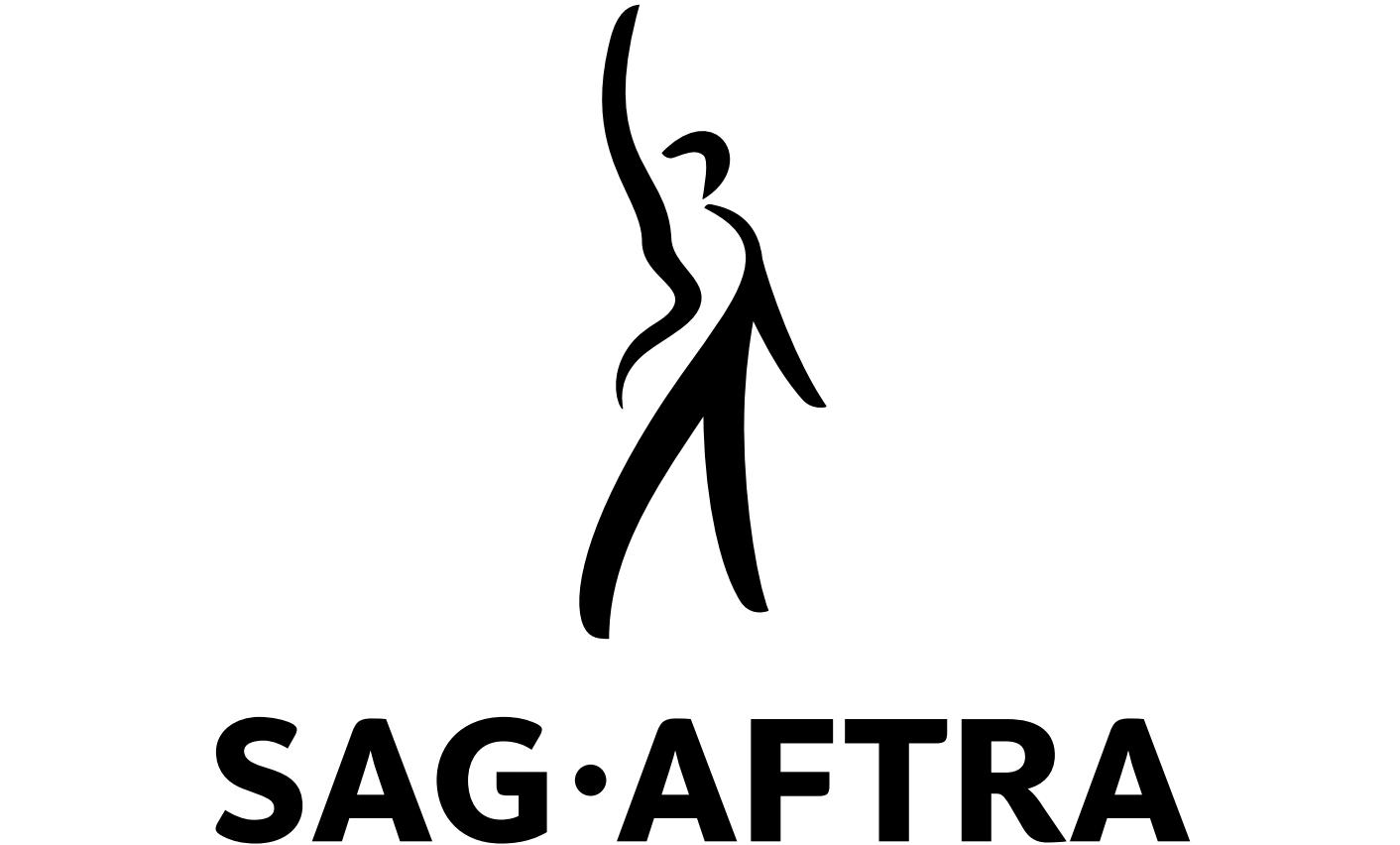 sagaftralogo1.png