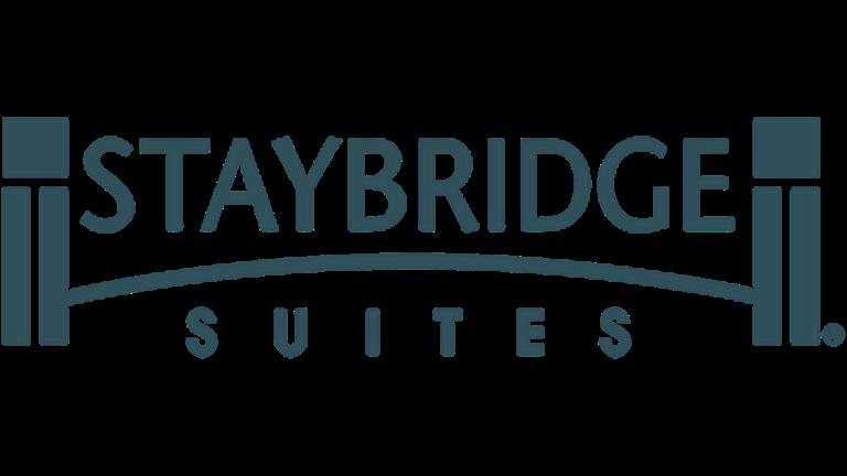 Staybridge-Suites Logo.png