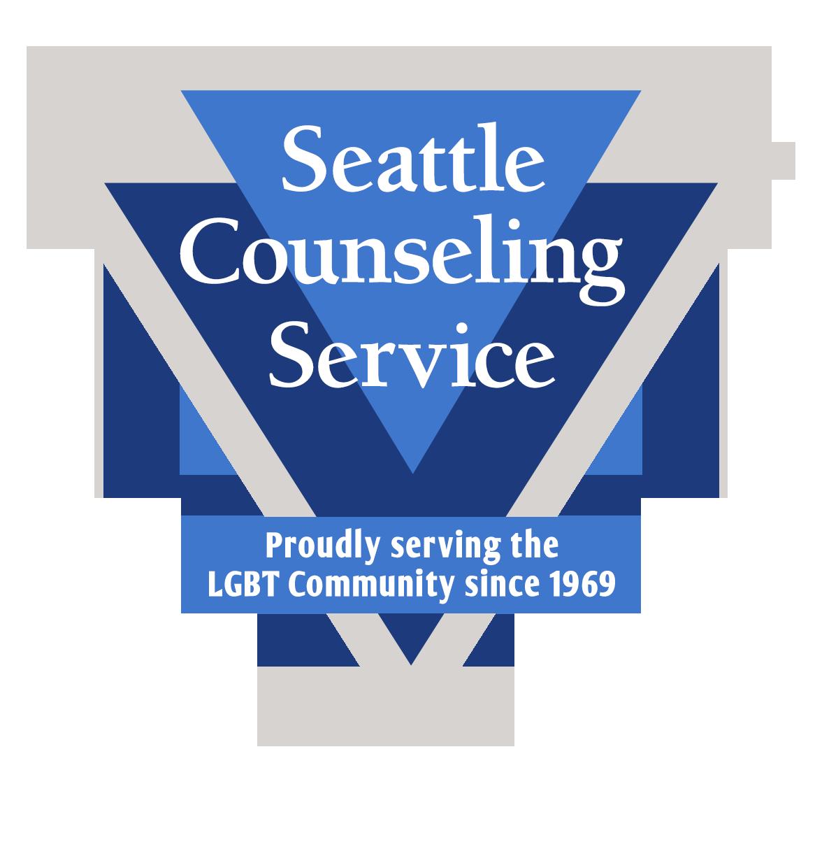 SCS Logo Full Name.png