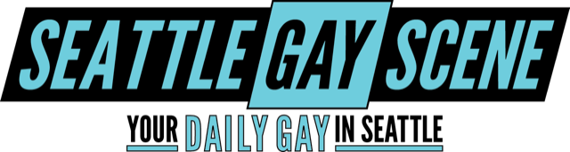 Seattle_Gay_Scene-Logo FINALA.png