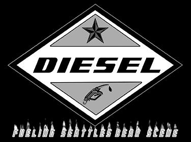 Diesel_logo_SLGFF15.png