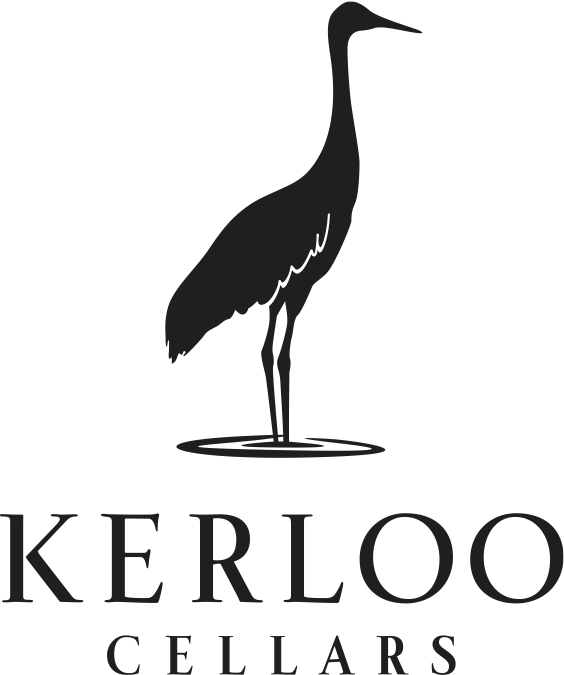 Kerloo Cellars Logo BW.eps HIGH RES.jpg