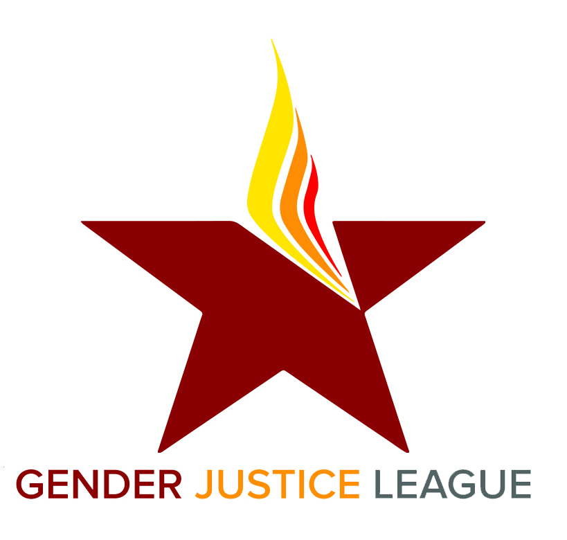 GJL - BRAND - LOGO - SQUARE STAR NAME.jpg
