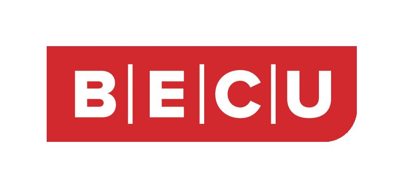 BECU-Logo-Horizontal-rgb-01.png