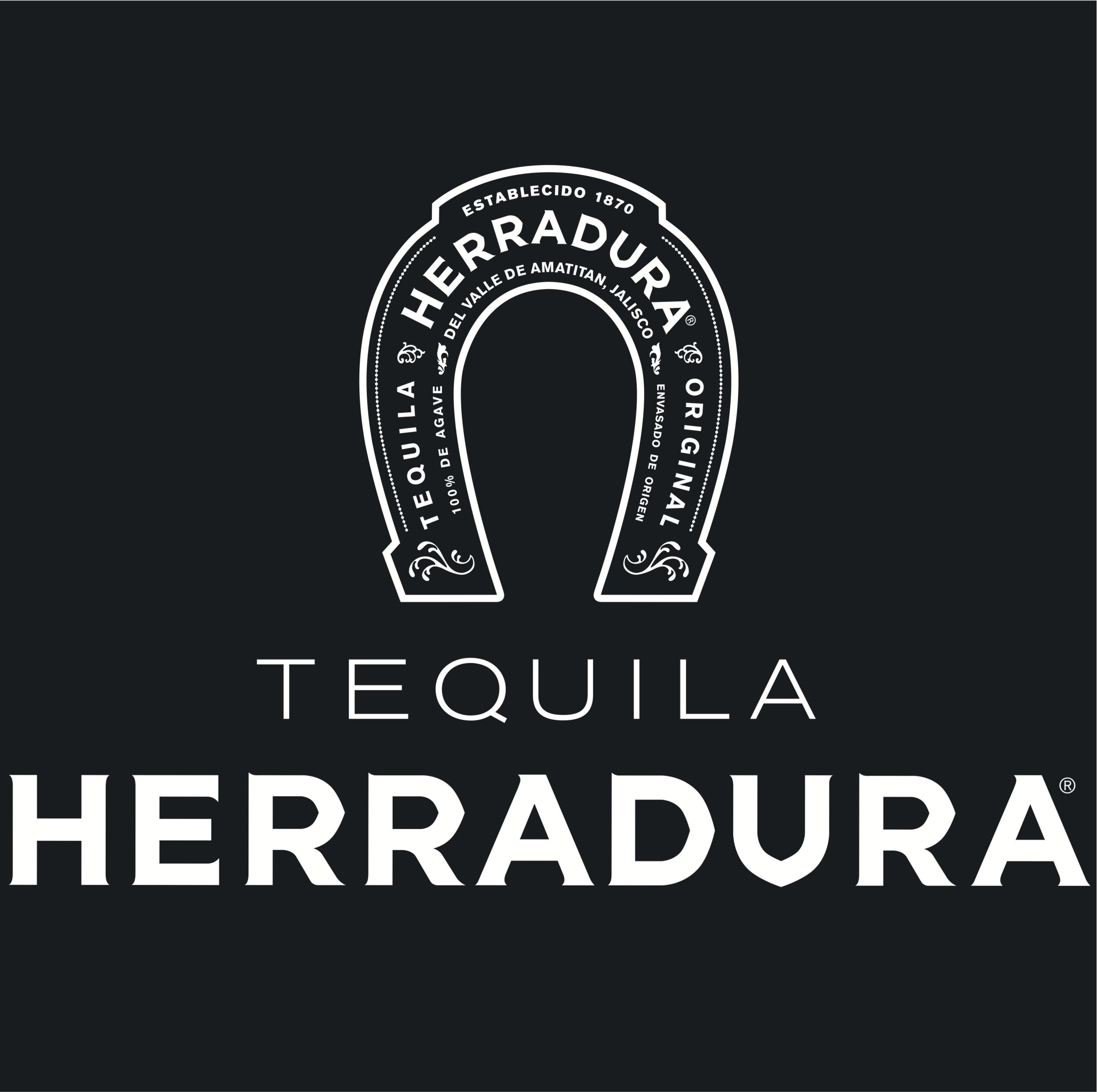 Copy of herradura.png
