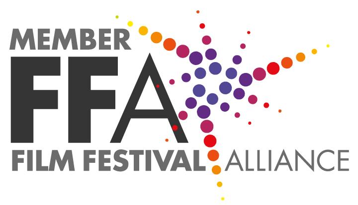 FFA-MemberBadge_18.jpg