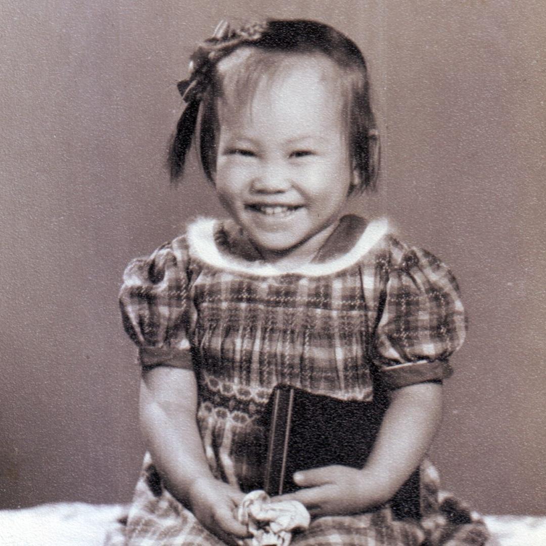 _Kitty_Tsui_Child.jpg