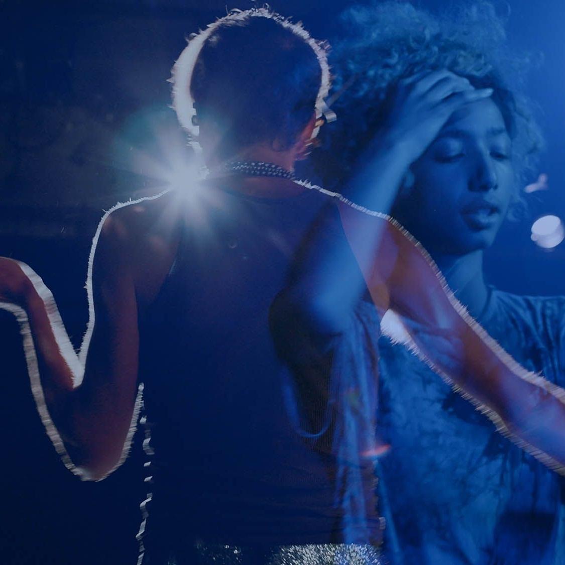 _11_Dance_Dance_Evolution_Mattilda_Sycamore_Bernstein_Max_Monroe.jpg