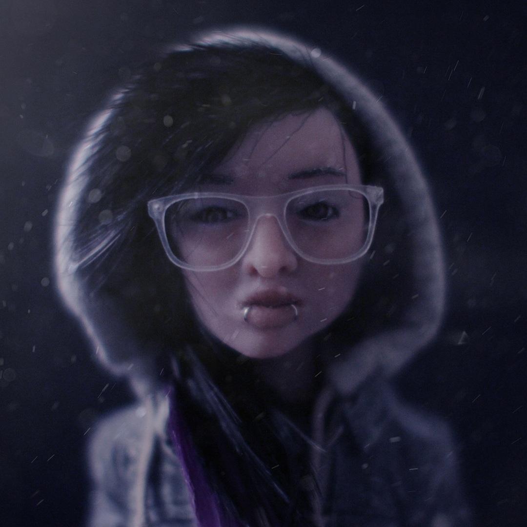 _Photo+7+Biidaaban_in_snow.jpg