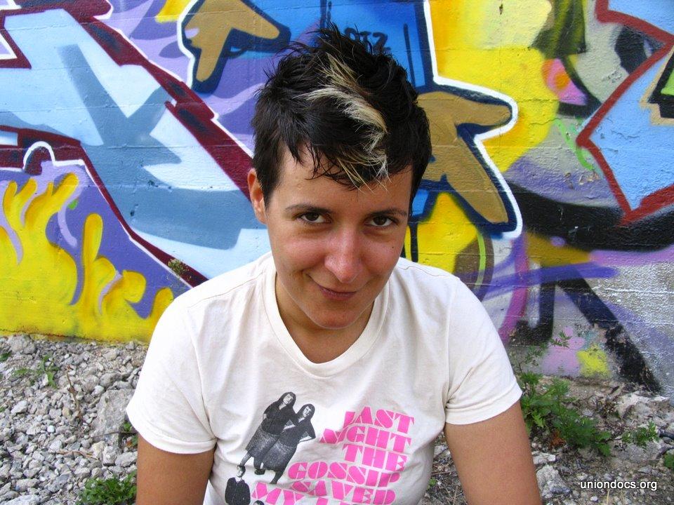 Travel Queeries_Atlanta, Berlin.jpeg