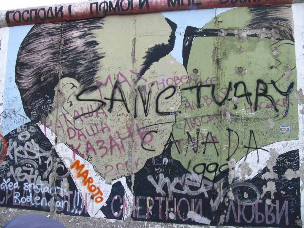 Travel Queeries_Berlin Wall.jpg