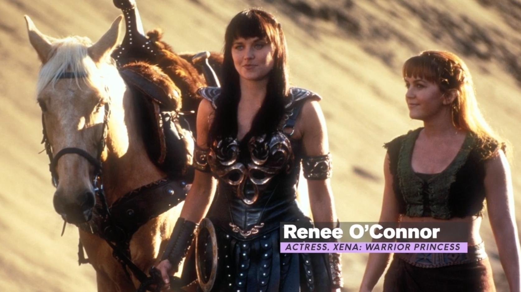 Xena-Gabriella-Screengrab3.png