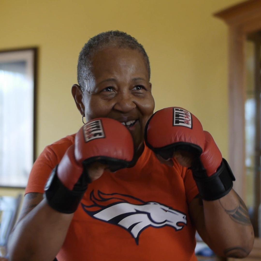 Photo+1+Brenda_Crawford_boxing.jpg