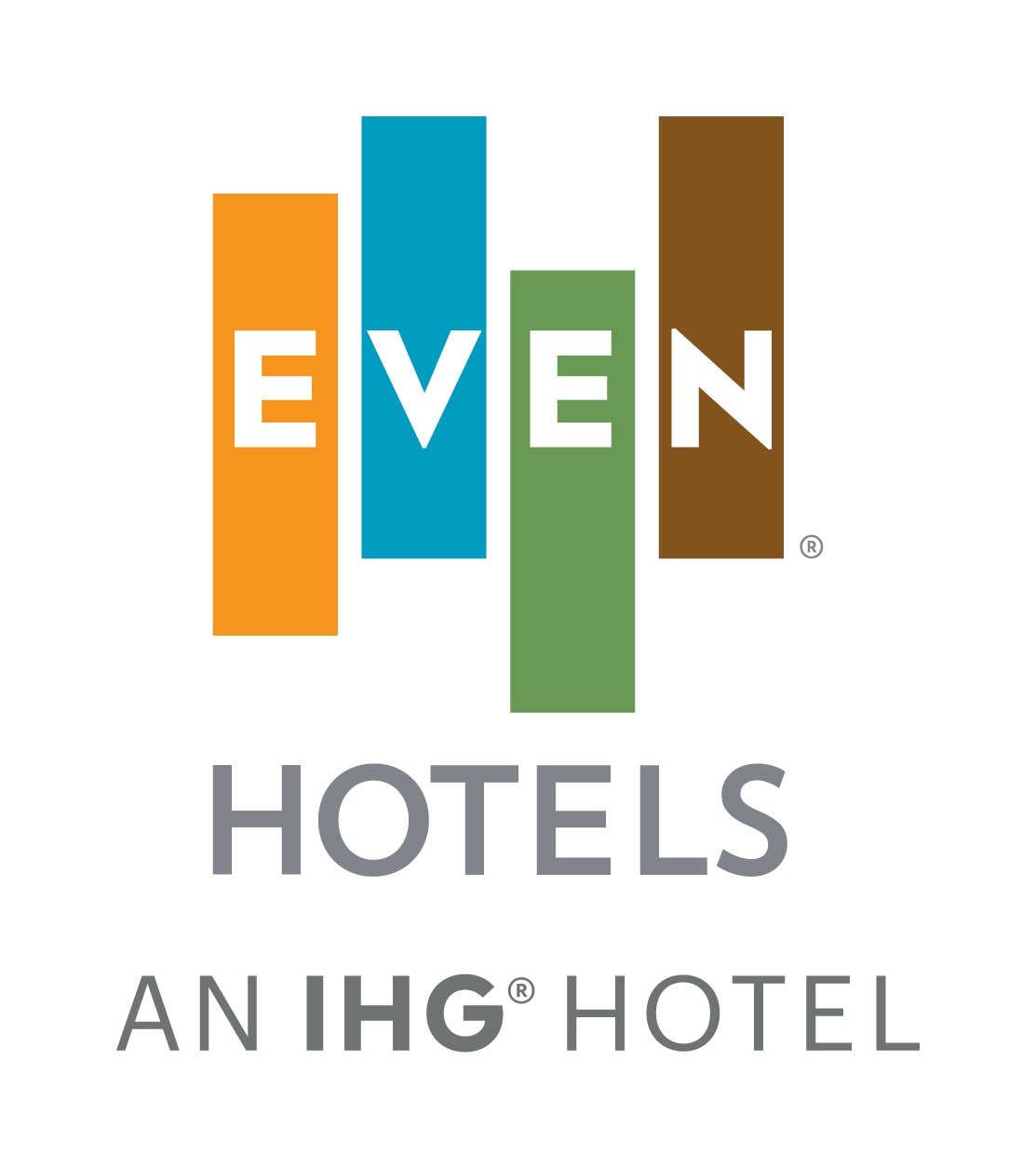 even-hotels-por-lkp-d-r-rgb-pos-2.jpg