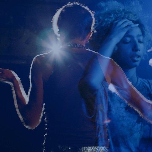 11_Dance_Dance_Evolution_Mattilda_Sycamore_Bernstein_Max_Monroe.jpg