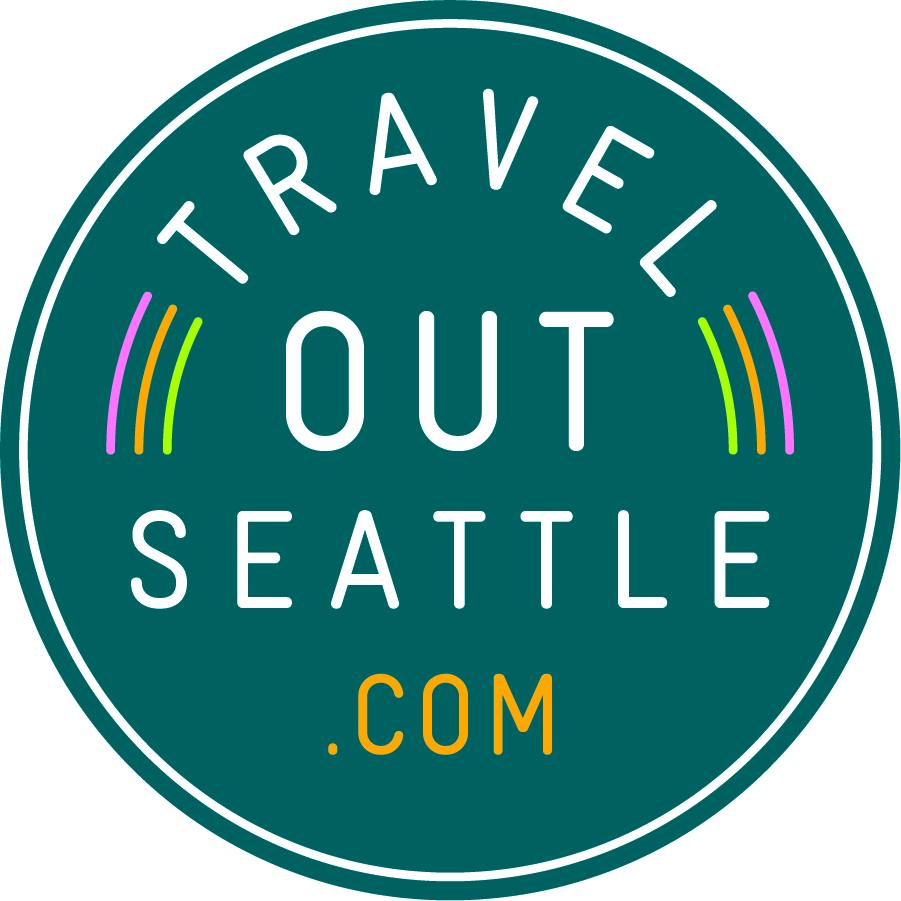 TravelOutSeattle Logo.jpg