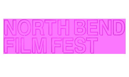 northbendfilmfest.png
