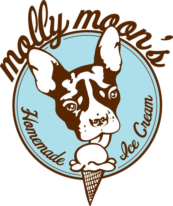 molly-logo.min.jpg