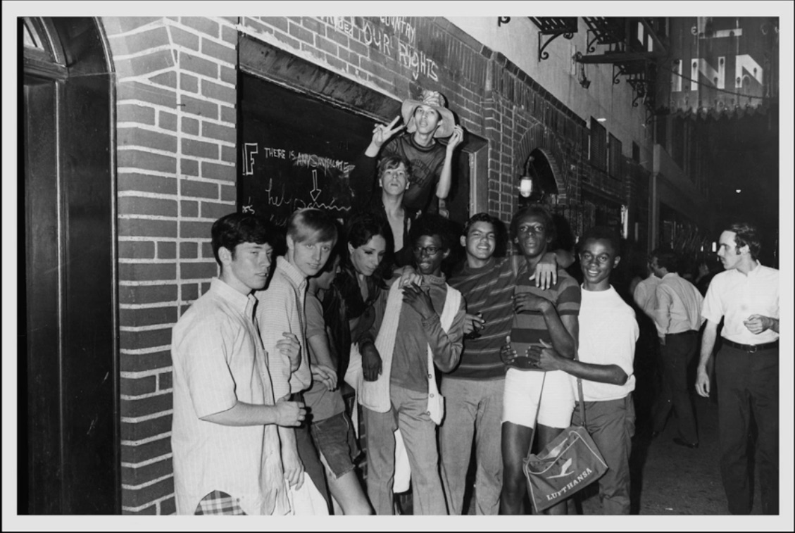 Stonewall-new.jpg