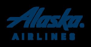 AlaskaAirlines_Wordmark_Official_4cp_Sm.png