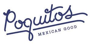 poquitos-logo.jpg