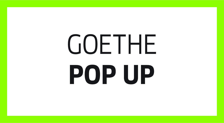 Goethe-Pop-Up-Logo-CMYKcoated-black_type.jpg