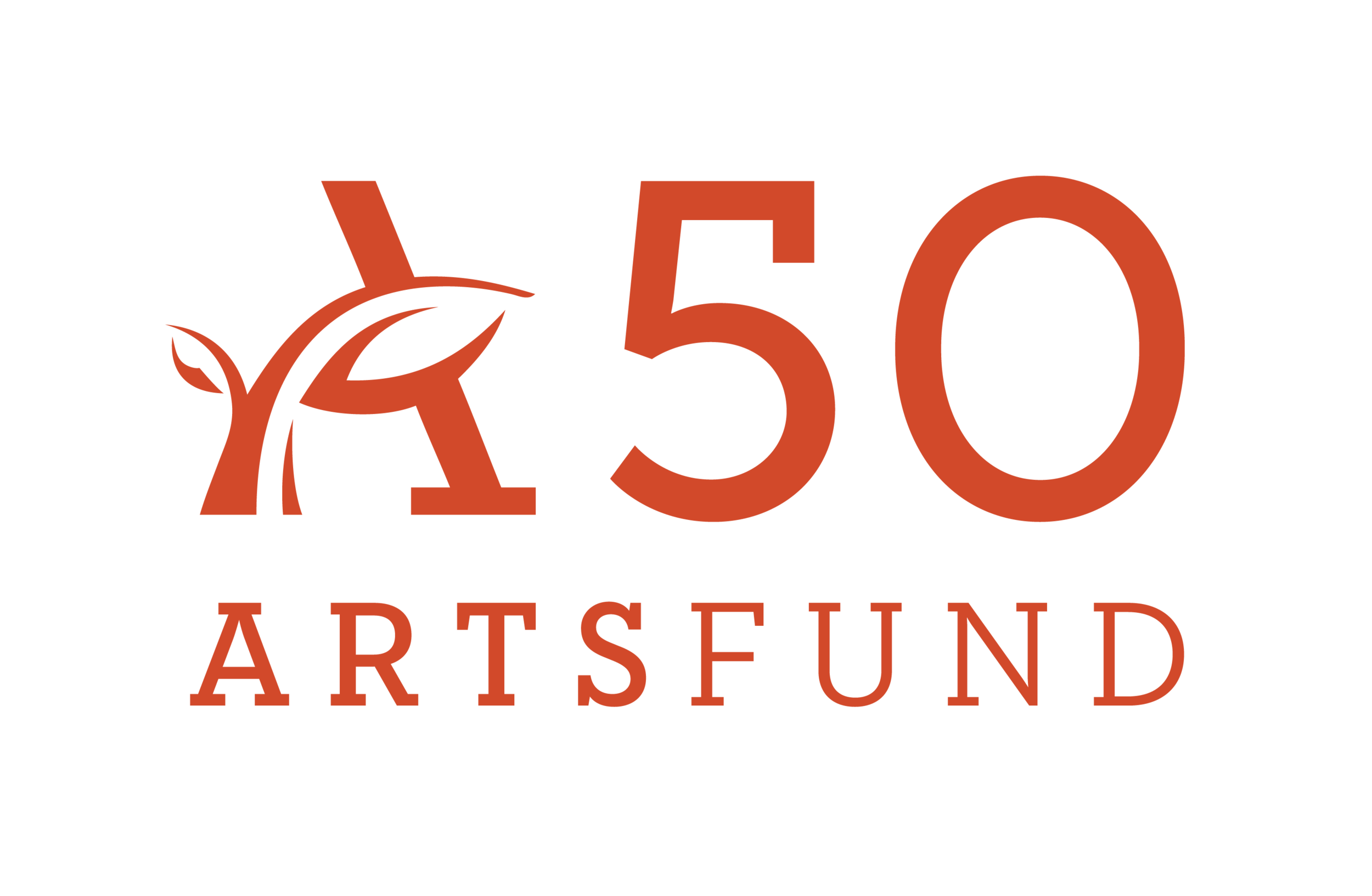 ArtsFund50_Logo_RGB_updated.png