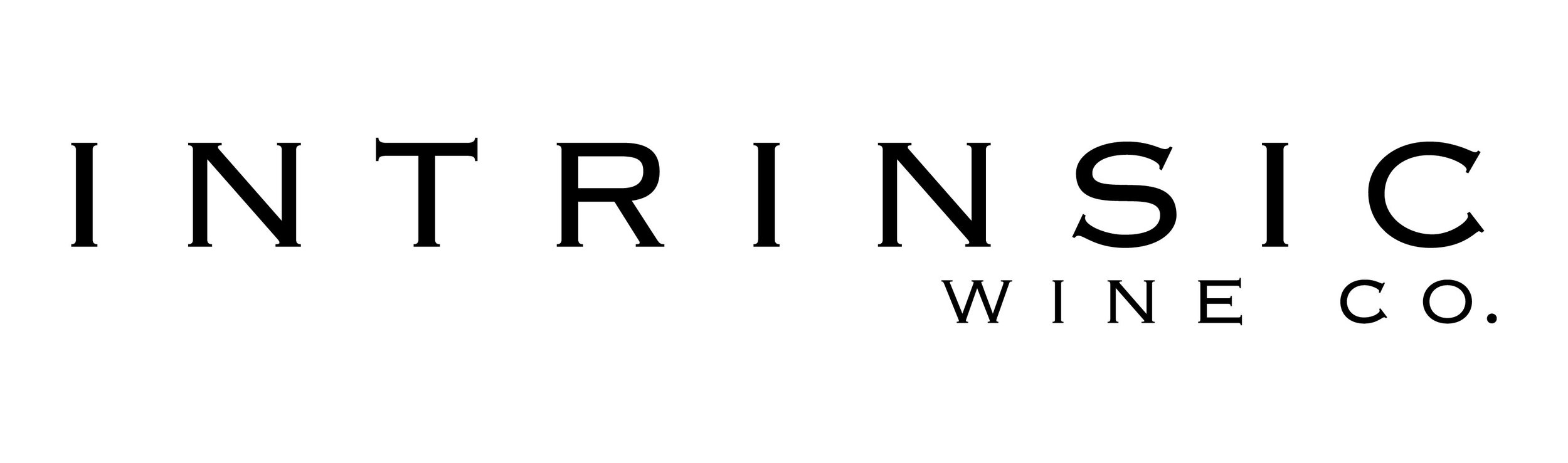 ITS_Logo_WineCo_Black (1).jpg