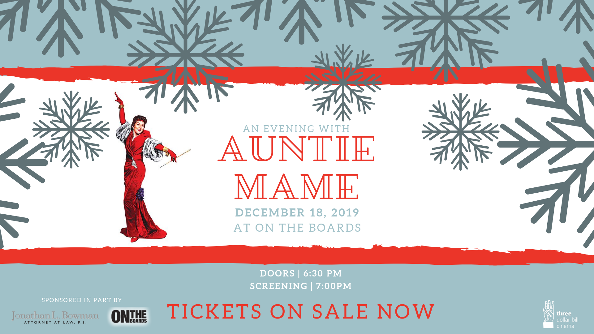 AUNTIEMAME2019.png