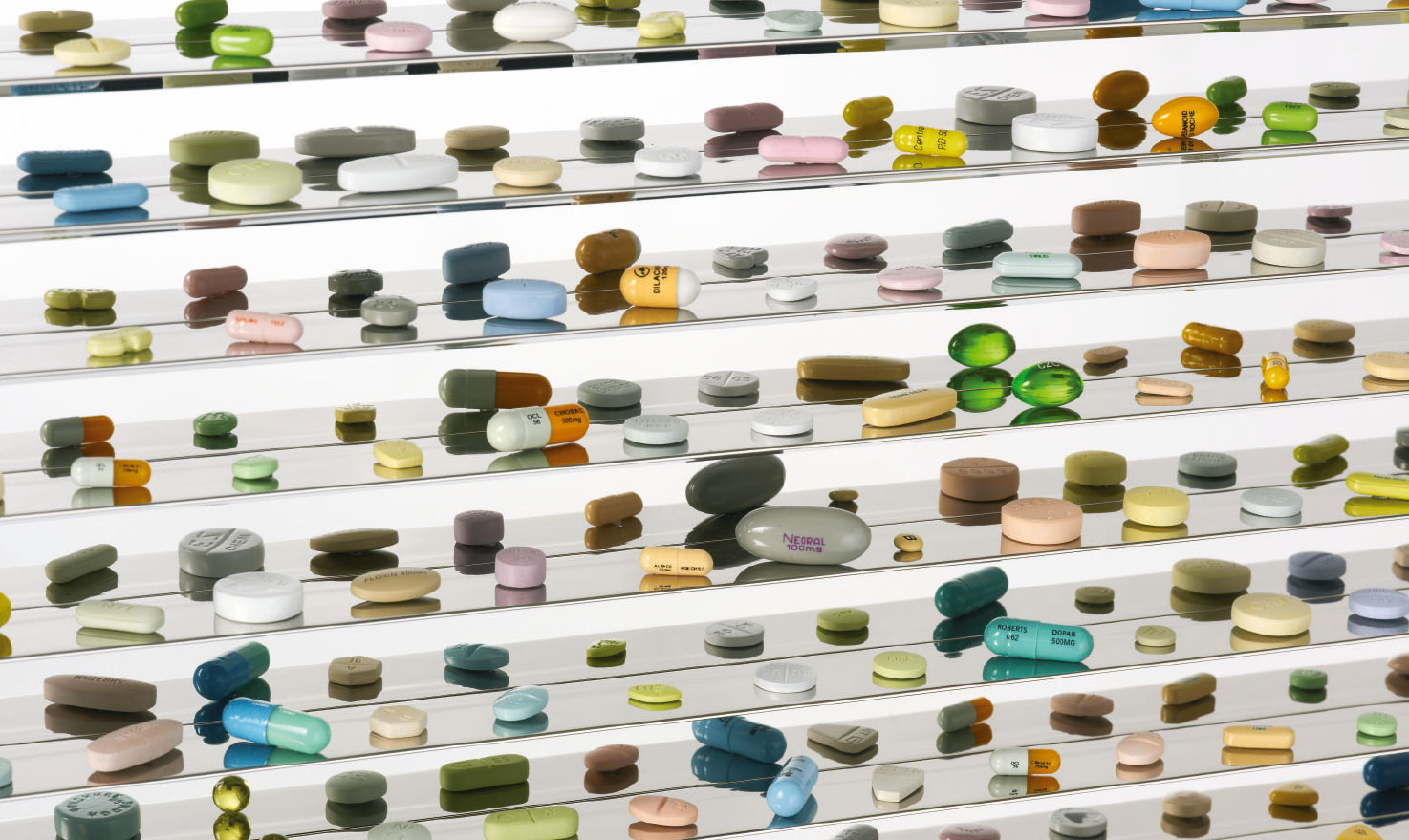 DH_pills.jpg