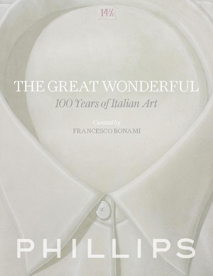 Phillips Great Wonderful.jpg