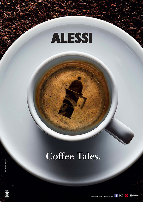 01-ADV Coffee Tales.jpg
