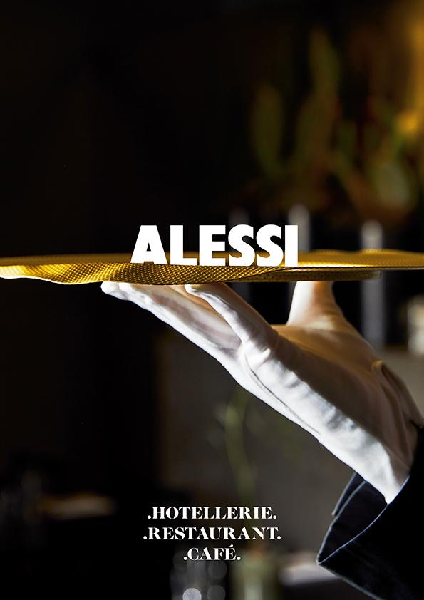 05-Alessi_Hotel_2017.jpg