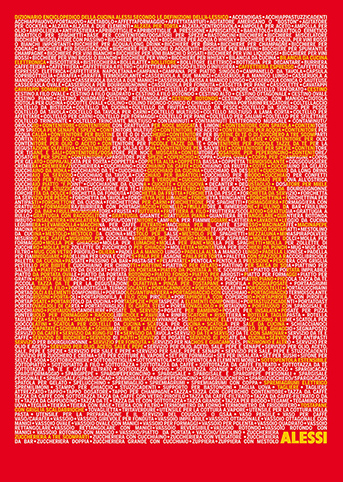018-Alessi_GDEDCI_Poster-01.jpg