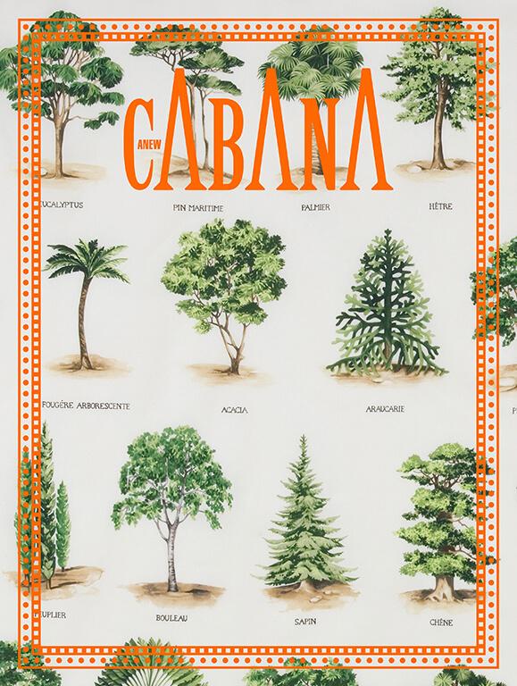 Cabana1-alberi.jpg