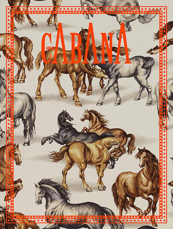Cabana1-cavalli.jpg