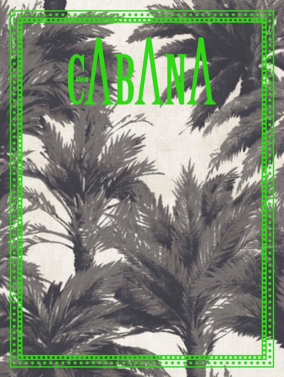Cabana1-palmejpg