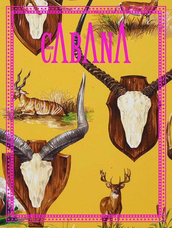 Cabana1-trofei.jpg
