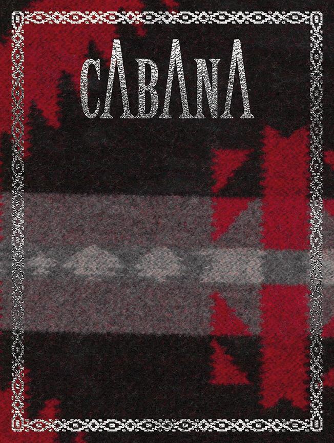 08CABCOV01.jpg
