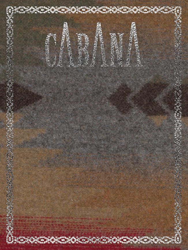 08CABCOV03.jpg