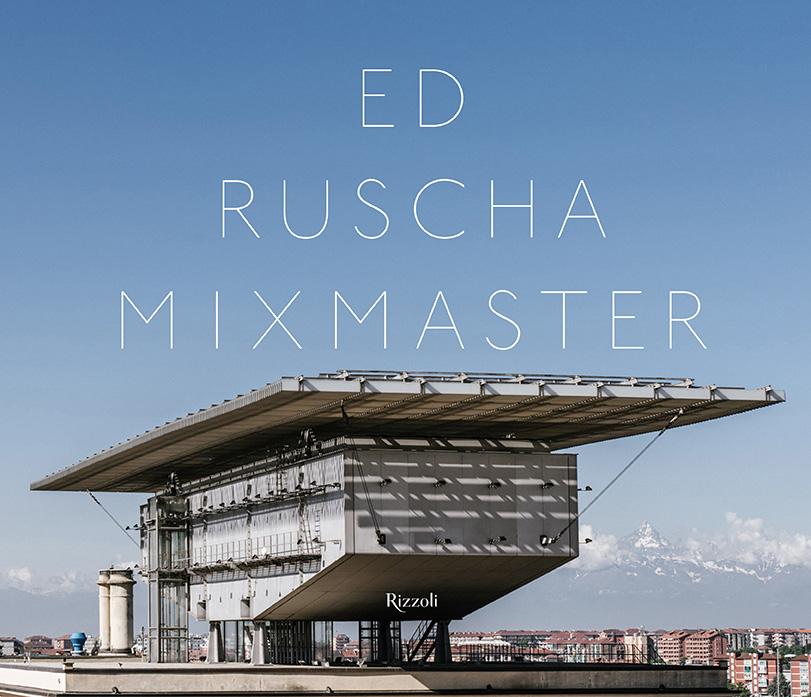 Cover_EdRuscha.jpg