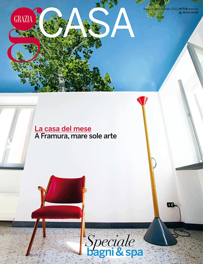 GC_lugagosto2011_cover.jpg