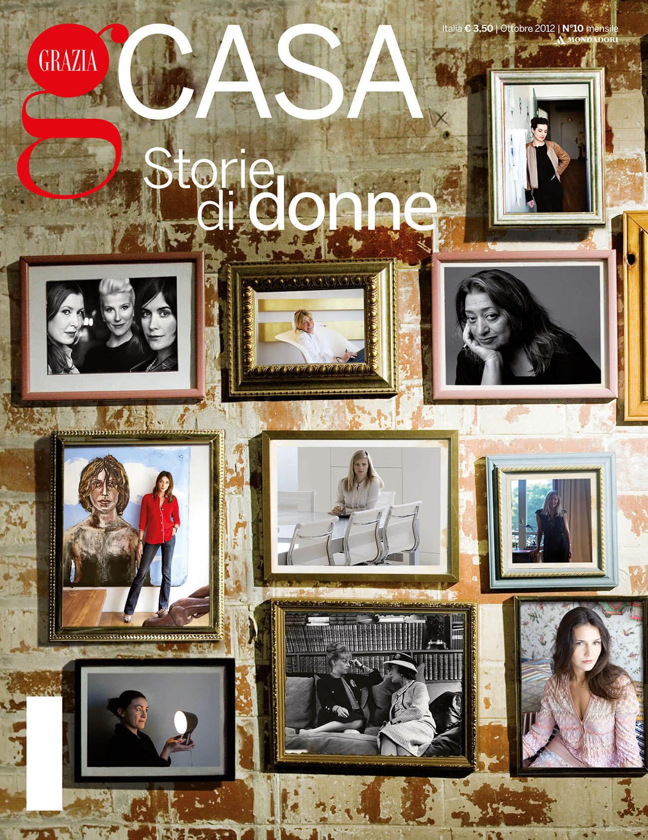 GC_ottobre2012_cover.jpg