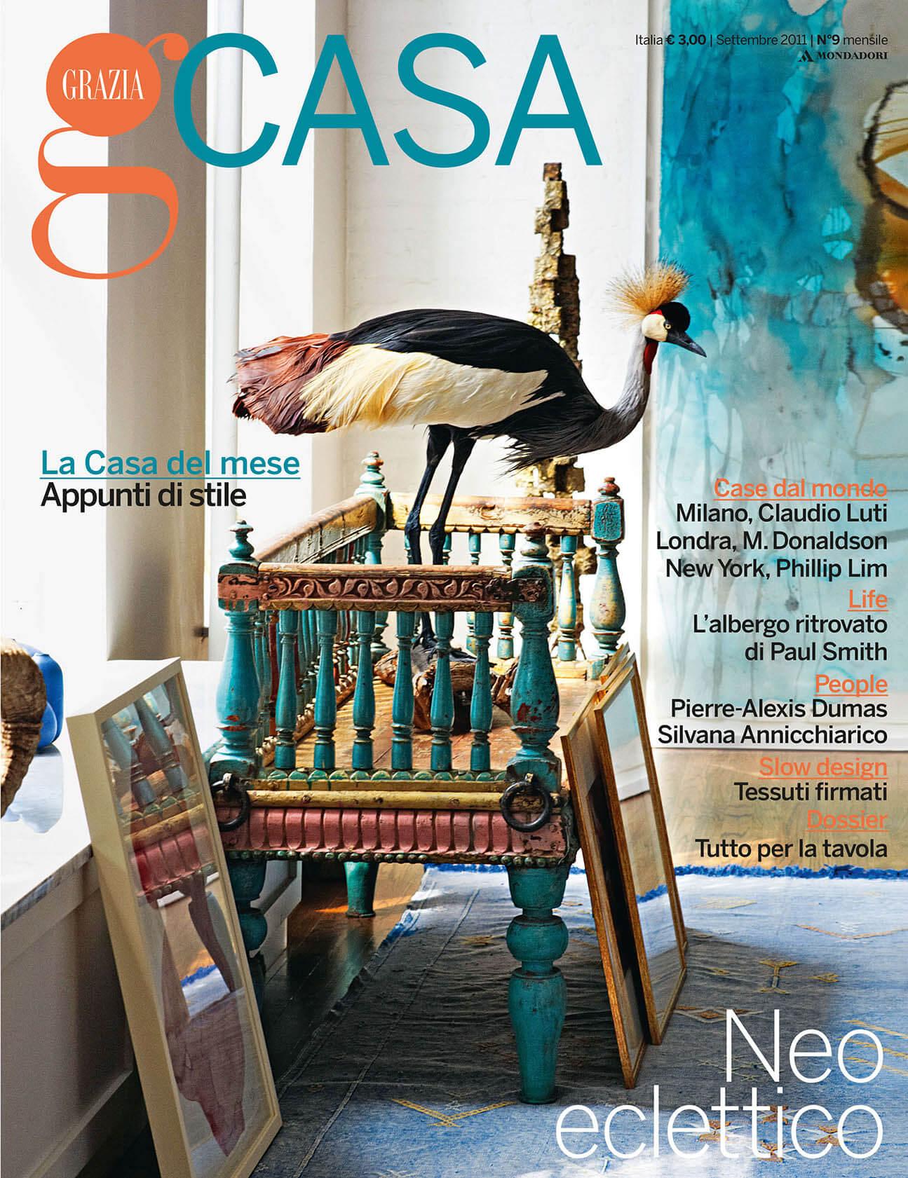 GC_settembre2011_cover.jpg
